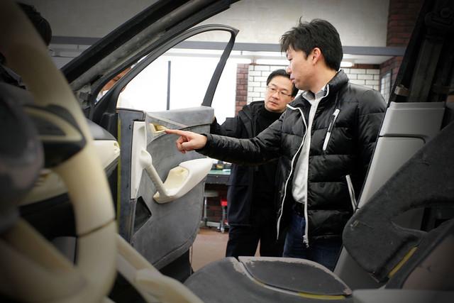 Mazda_Minagi_2011_dev_16__jpg72