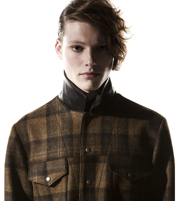 Christopher Rayner0110_Miguel Antoinne FW11(Official)