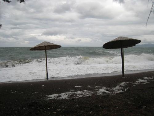 Nea Achilios, Greece - 05