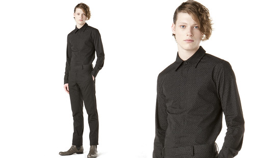 Miguel Antoinne FW11_006Christopher Rayner(Official)