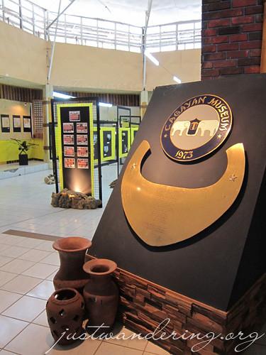 Cagayan Museum