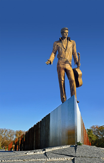 1956 elvis monument plan 3