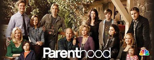 nbc_parenthood-1112