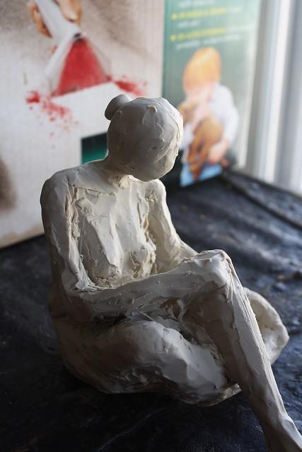 sculpture6p