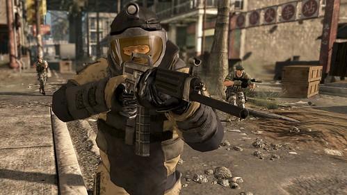 SOCOM: Special Forces Bomb Squad highres_00105_crop
