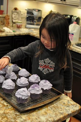 cupcakes a-015