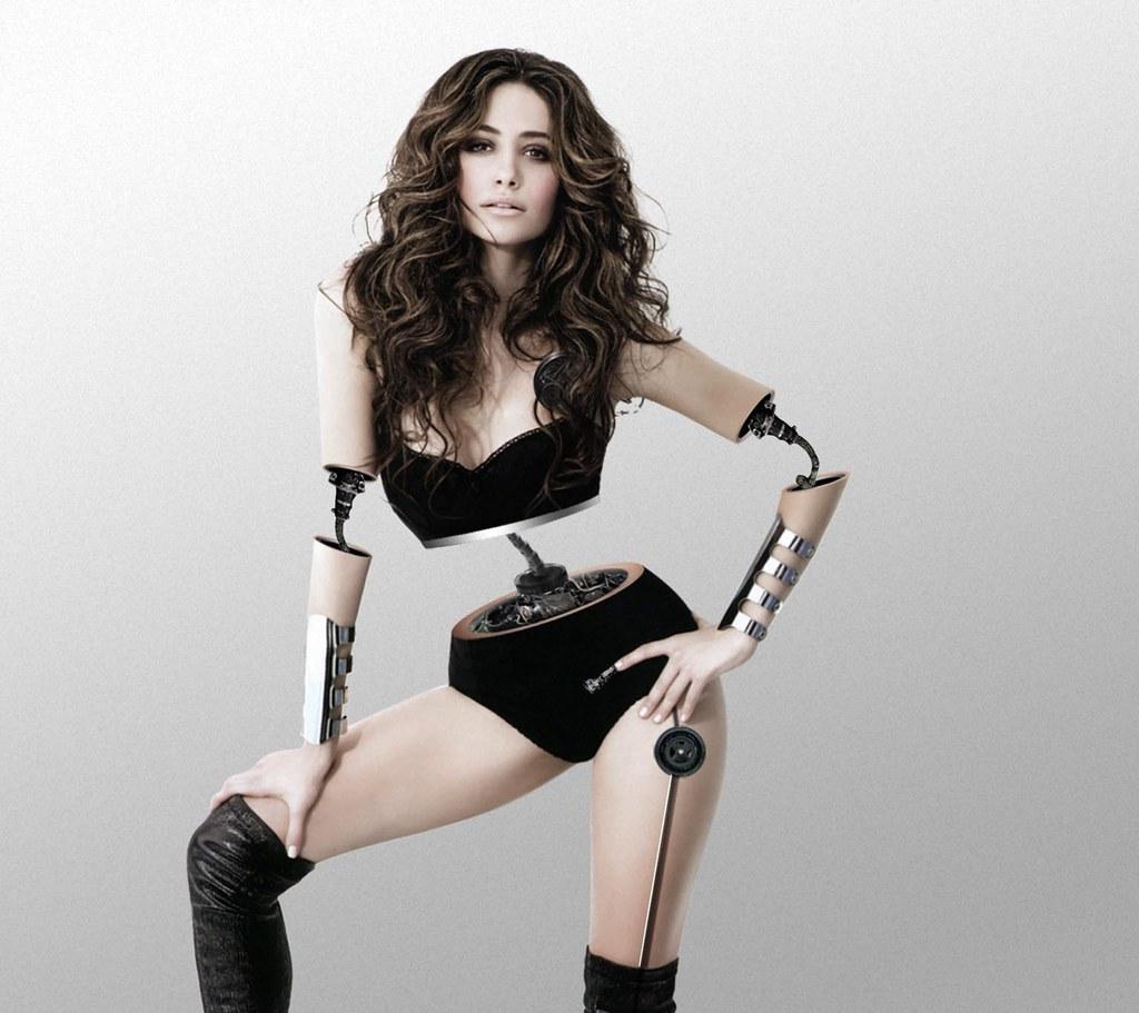 relaciones con prostitutas prostitutas robot