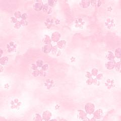 Webtreats Tileable Baby Pink Pastel  Patterns  41 (webtreats) Tags: graphicdesign webdesign textures seamless resources webtreatsmysitemywaycom webtreats webtreasetc babypinkpasteltileablepatterns