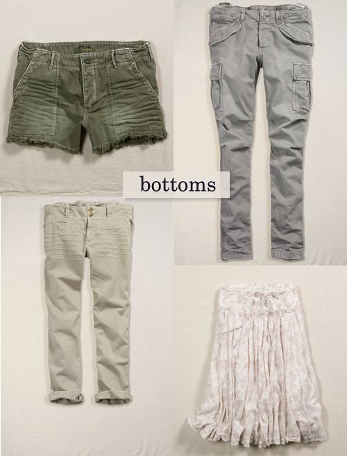 ae-bottoms