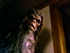 GRRRRR! (the_junk_monkey) Tags: namethatfilm demonwarp