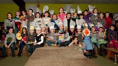 20110224_modeshow_leefschool_024