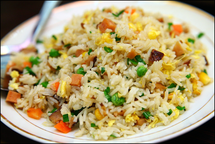 yong-chow-fried-rice
