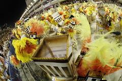 Carnaval 2011 – Escola Acadêmicos do Salgueiro - Foto: Nelson Perez | Riotur (Riotur.Rio) Tags: brazil rio brasil riodejaneiro carnaval verão turismo turistas 2011 pedrokirilos kirilos riotur pktures carnivalrioturriodejaneiroturismosambasapucaísambódromocarnavalgrupoespecialapoteoseacadêmicosdosalgueironelsonperez