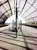 sloterdijk station (douweplukkel) Tags: station amsterdam sloterdijk mimoa