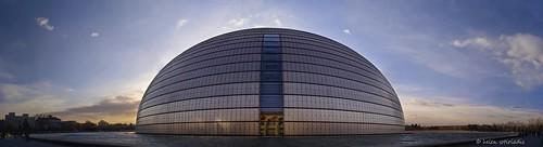 IMG_9115 - panorama3 - flat