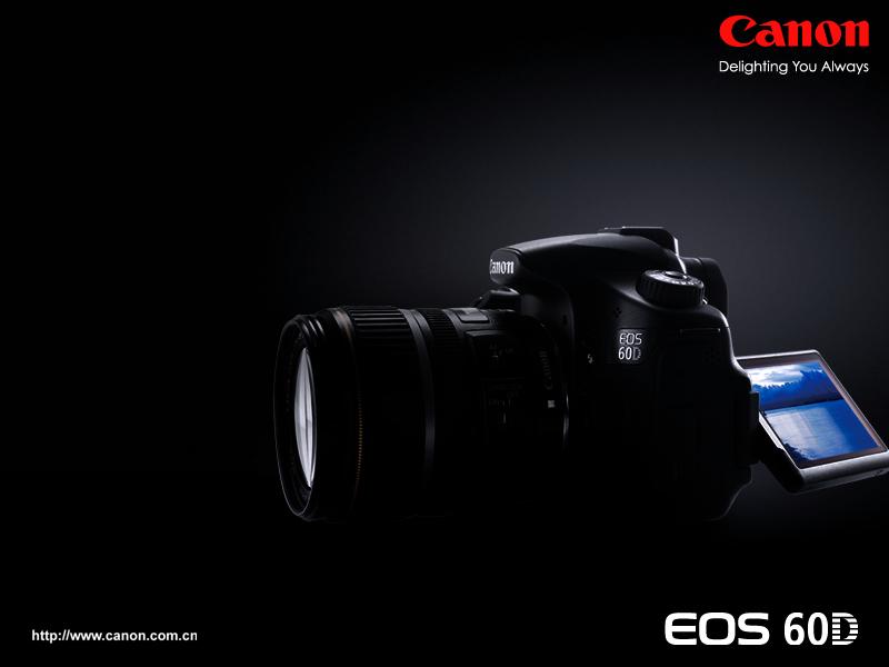 EOS_60D