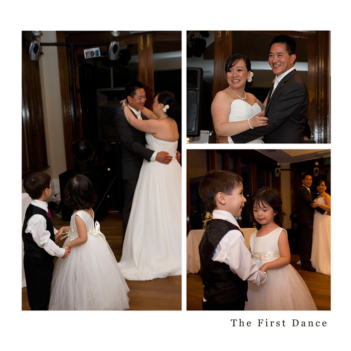 The-First-Dance-700px