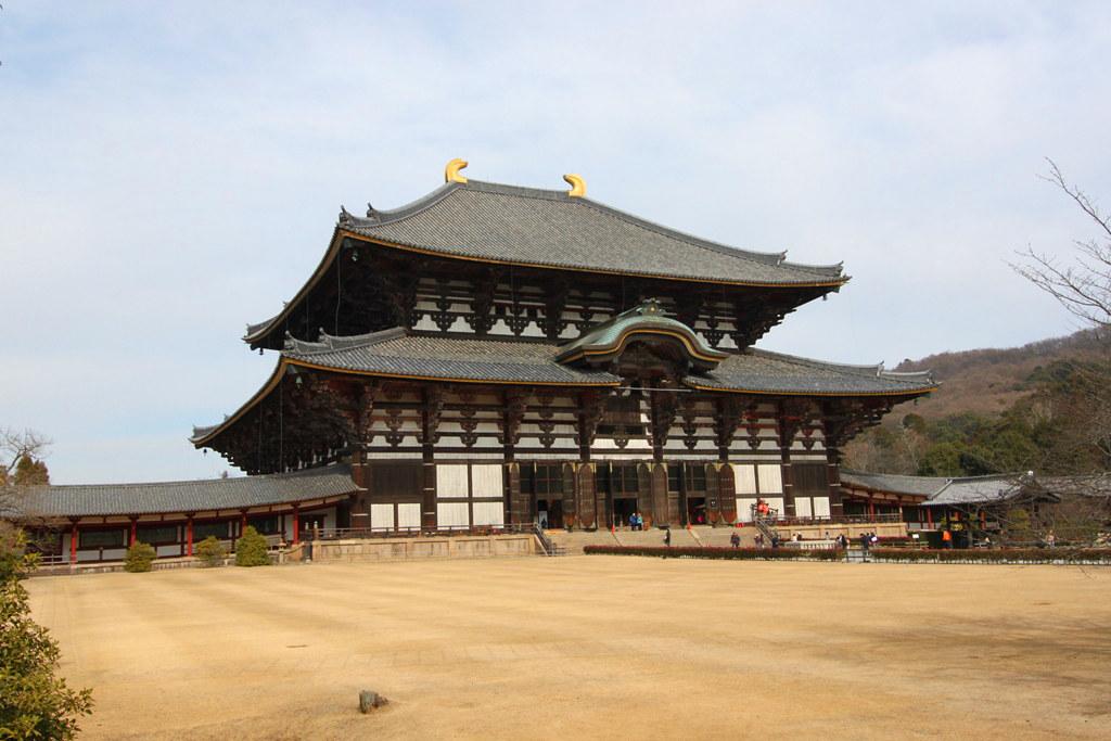 Nara Guide (7)