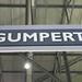GUMPERT, 81e Salon International de l'Auto et accessoires - 1