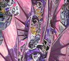 Ala da Mangueira Carnaval 2011 Sambdromo Rio de Janeiro Carnival Carioca Brazil Brasil samba Marqus de Sapuca (seLusava) Tags: carnival brazil sergio rio brasil riodejaneiro de photography photo samba flickr foto janeiro photos no wing picture images parade fotos ala sem processing carnaval schools portfolio fotografia float carioca luiz 2010 sambdromo 2011 liesa carroalegrico tratamento selusava abrealas sambadrome lesga grupoespecial comissodefrente selusav wwwselusavacombr