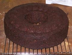 Birkenfeld cake
