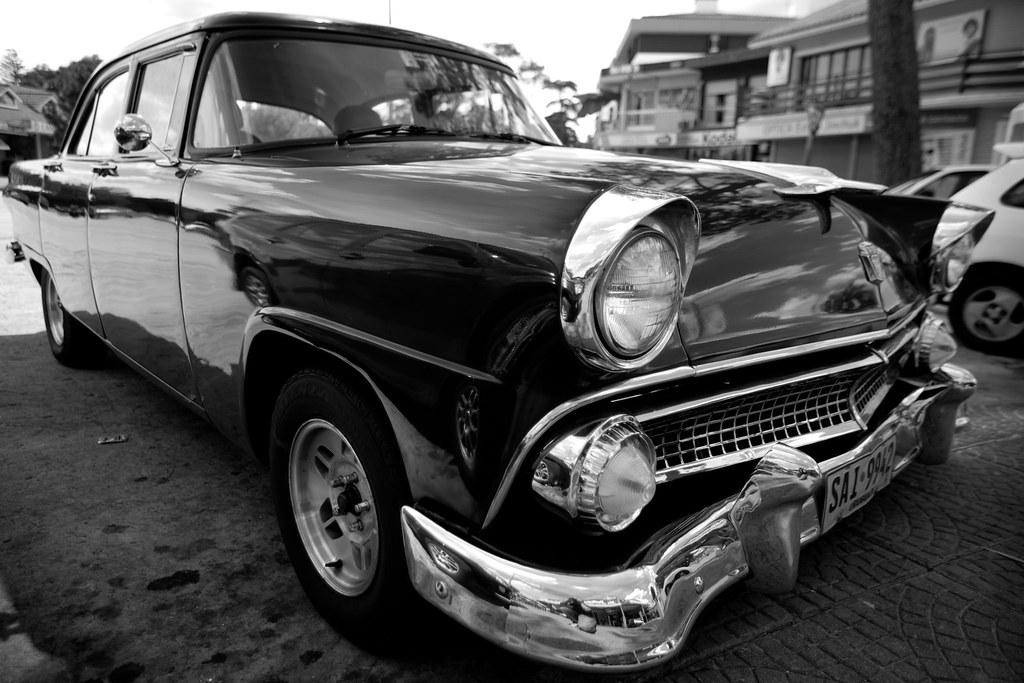 Ford | 110312-1983-jikatu
