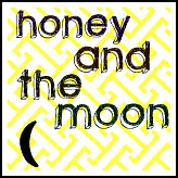 honeyandthemoonbutton