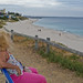 Cottesloe Beach_1