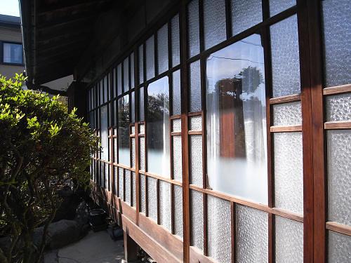 土佐町の風景@高取町-08