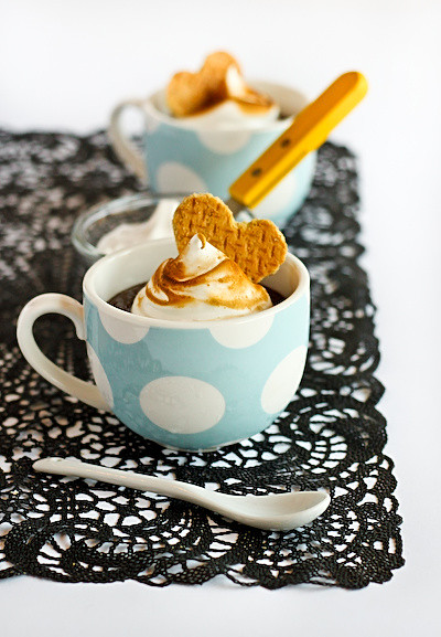 smores_choc_cups-8_filtered