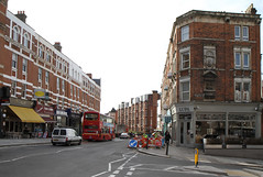 West End Lane (2E0MCA) Tags: street england london westhampstead canonefs1755mmf28isusm canoneos7d