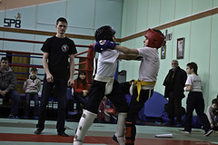 _MG_7079 (MehaniG) Tags: sport kids dragon tiger
