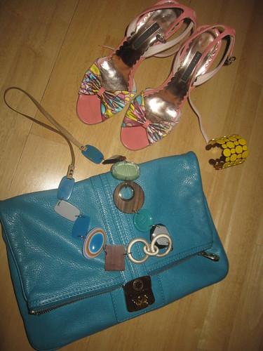 Fashion Blog Diary 029