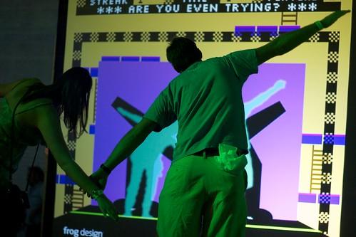 SXSW Interactive Party