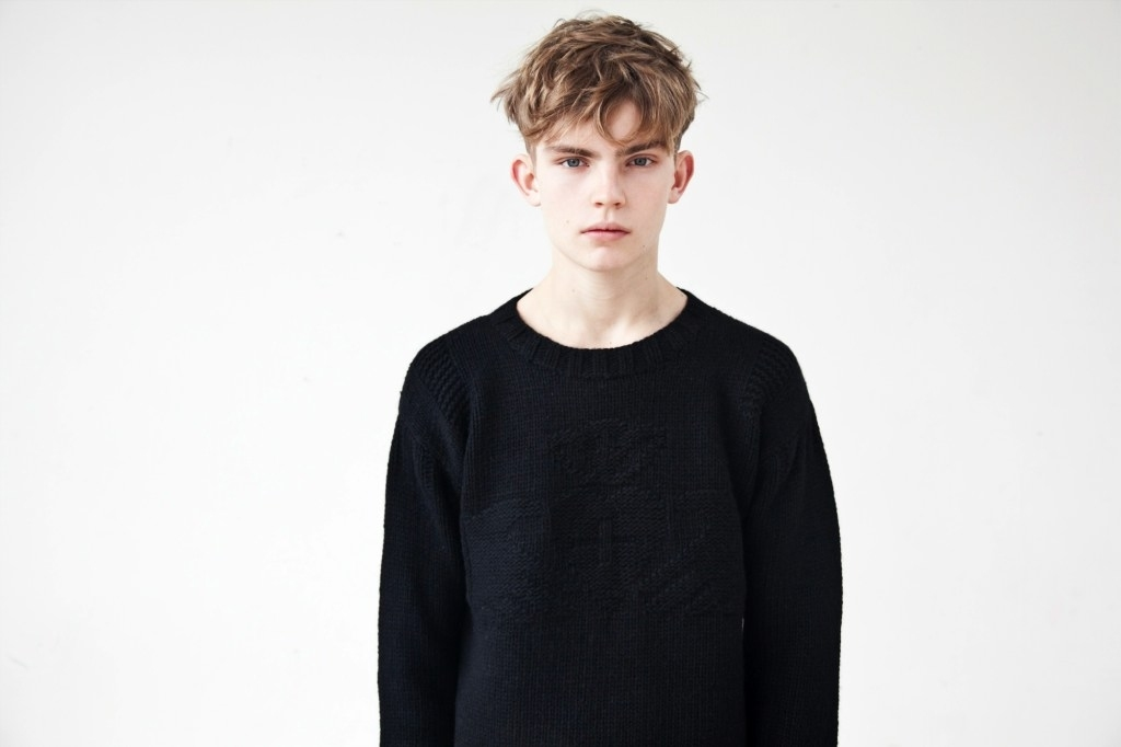 Timothy Kelleher0036_Sibling AW11