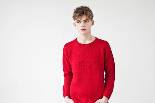 Timothy Kelleher0037_Sibling AW11