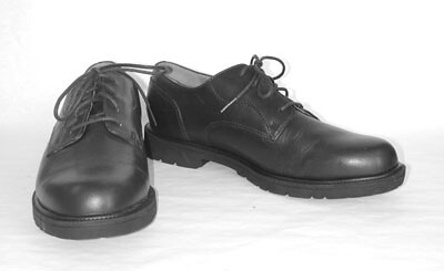 Timberland shoes made in China retail at $99.99.