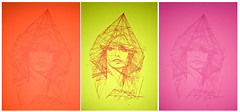 3 Farrah Fawcett screen prints posters - preys ups (Preys UPS) Tags: girls money art architecture modern illustration painting print advertising poster graffiti design paint flickr pieces forsale furniture drawing tag letters drawings style tags fresh gucci ups fluorescent silkscreen future font prints illustrator prey graffito graff dope piece helvetica farrah fawcett freights preys 2011 preysone preys1 graffuck