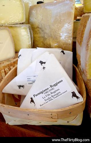 organic-parmigiano-reggiano-cowgirl-creamery