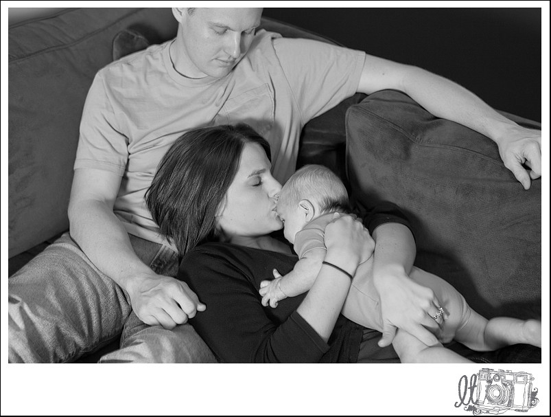 beckham_blog_stl baby photography_04