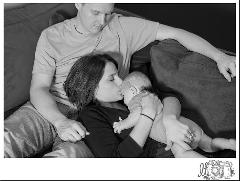 beckham_blog_stl baby photography_04