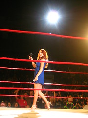 TNA Live! SoCal Val!!