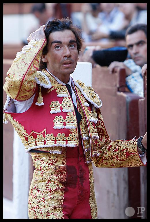 2009-06-21-curro-diaz-4