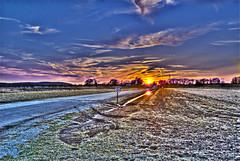 Where Sunshine Grows (Kansas Poetry (Patrick)) Tags: lawrencekansas bakerwetlands wakarusawetlands patricklovesnancy4ever
