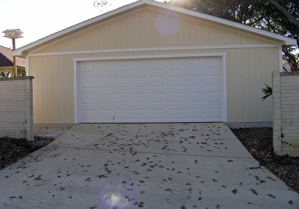 The world 39 s best photos by tuff shed flickr hive mind for 28x28 garage plans
