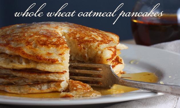whole-wheat-oatmeal-pancakes-tx