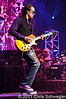 Joe Bonamassa @ The Heritage Theater, Saginaw, MI - 03-16-11
