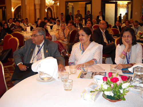 rotary-district-conference-2011-3271-042