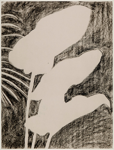Drawing-1-05