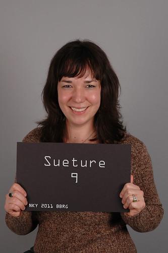 sueture9.jpg